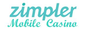 Zimpler Mobile Casino