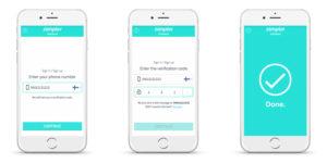 zimpler-mobile-deposit
